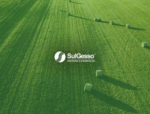 Reposição de nutrientes no solo pós colheita é essencial para estabilidade produtiva
