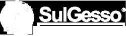 SulGesso Logo